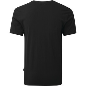 Dare 2b Focalize Tee Men, black